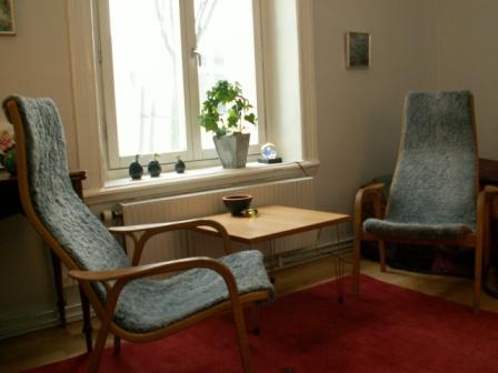 Kontakt - Eva Nilsson Psykoterapi och handledning i Göteborg