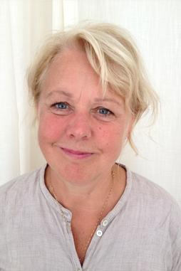Om mig - Eva Nilsson Psykoterapi och handledning i Göteborg